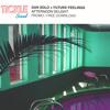 Dan Solo & Future Feelings - Afternoon Delight   (Free Download)
