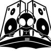 DjDaddy - TropiCombo Mix - 2013 Portada del disco