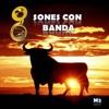 Juan Colorado (Sones Con Banda)