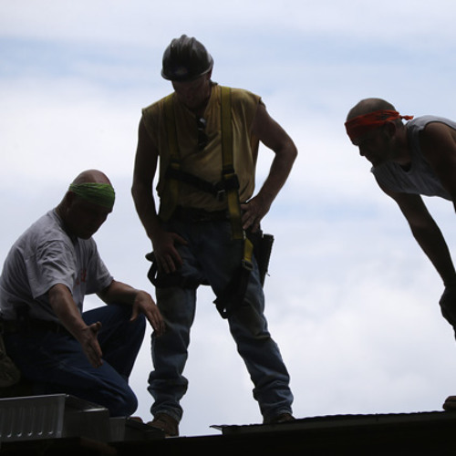 The pros and cons of Philadelphia's building trade unions
