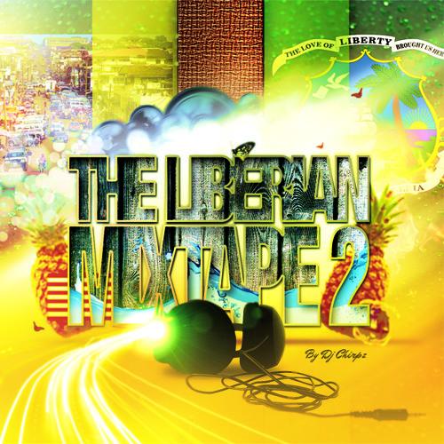 The Liberian Mixtape II