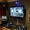 DJRutz 30min Jump Up Mix Summer 2013