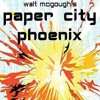 """Under The Gathering Stormclouds (Theme From """"Paper City Phoenix"""")"""