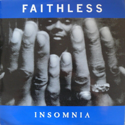 Faithless - Insomnia ( Andrew Rayel Remix )Live @ Global Gathering (United Kingdom) - 27.07.2013