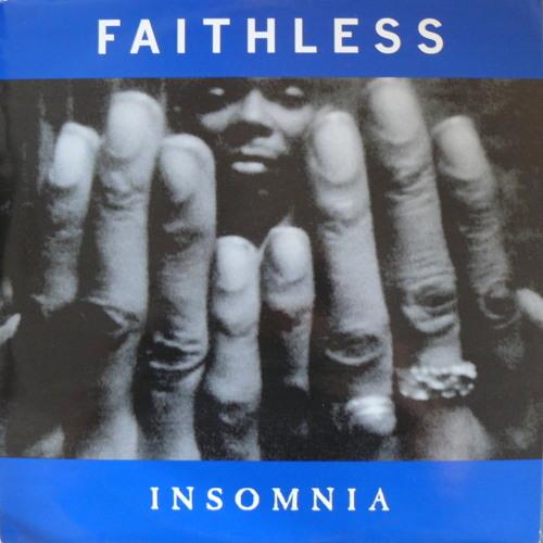 Faithless - Insomnia ( Andrew Rayel Remix )Live @ Global Gathering (United Kingdom) - 27.07.2013