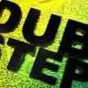 Best Dubstep Mix 2012 part 2