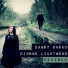 Danny Darko - Visible (EssentialDrums remix)