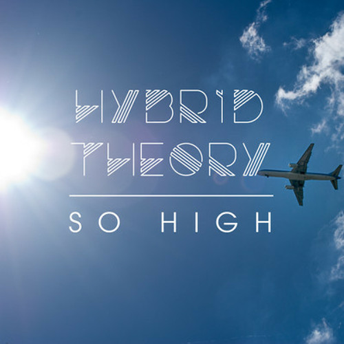 Download Hybrid Theory - So High