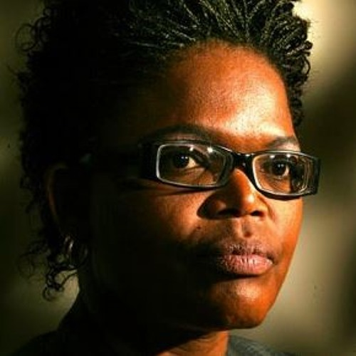New Film Hails Crusading  Zimbabwean Lawyer Beatrice Mtetwa
