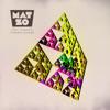Mat Zo feat. Chuck D - Pyramid Scheme