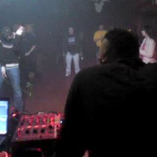 Shokka Extrem *live* @ Nice Club Halle 11.05.2013
