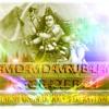DAM DAM DAMRU BAJAYE (R-R STYLE MIX) BY DJ RATNESH || DJ RAVI NAGOTRA