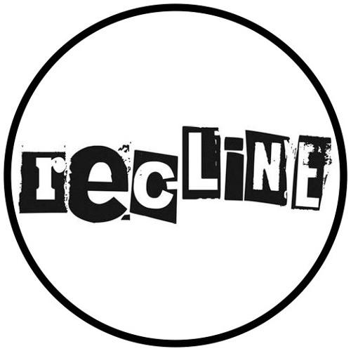 Nicco Recline Music Sunset Dj Mix