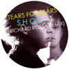 Tears For Fears - Shout (Richard Rossa Remix)/ FREE DOWNLOAD