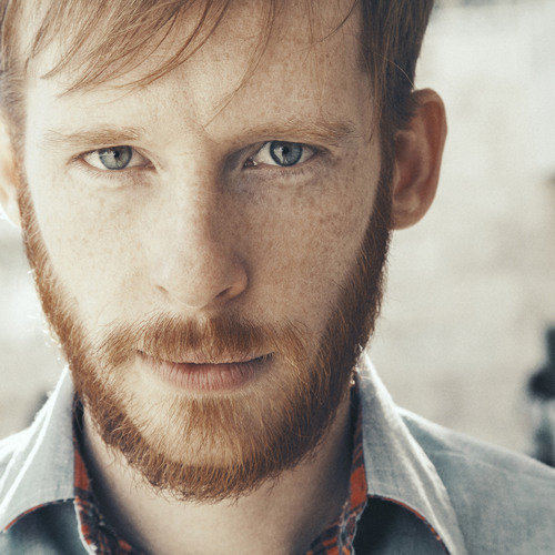 Kevin Devine - Private First Class
