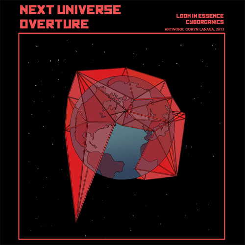 Next Universe Overture