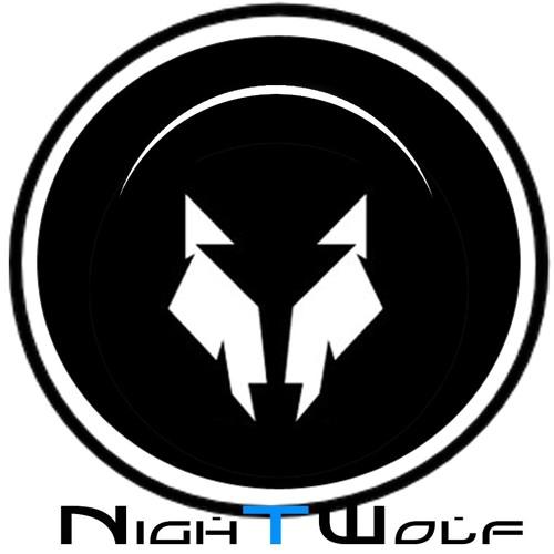 Night Wolf Producer