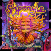 Shpongle - Juggling Molecules