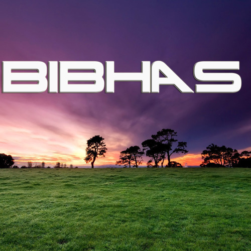 Glacial Star - Morning Mist (Bibhas Chillout Remix) Teaser
