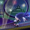 Sonic CD - Stardust Speedway Good Future (JP) (Niko Tiapula's Deep Mix)