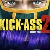 INTERVIEW: Aaron Taylor-Johnson, Chloe Moretz & Christopher Mintz-Plasse Talk 'Kick-Ass 2'