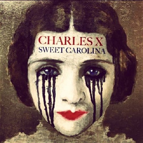 Sweet Carolina produced by Redrum