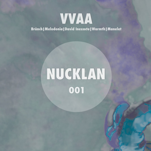 VVAA [NUCKLAN001]