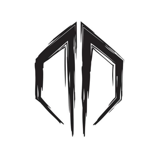Destroid - Raise Your Fist (SubVibe Remix) [FREE DOWNLOAD]