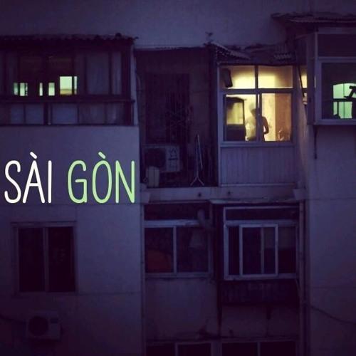 Sài Gòn
