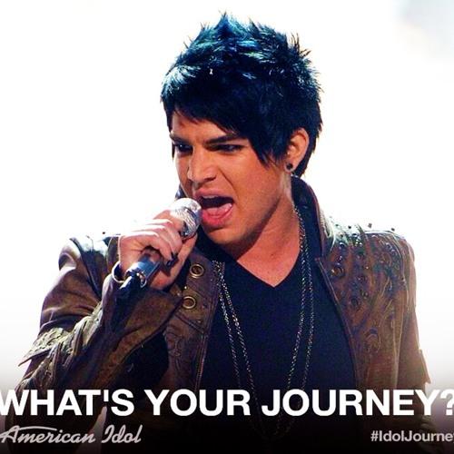 Ryan Seacrest: Neil Patrick Harris Wants ADAM LAMBERT To Judge American Idol July 30 2013