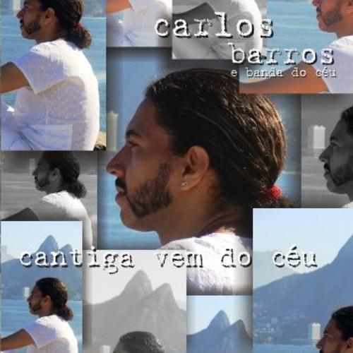 Carlos Barros - Sereia (Domínio Público) Adaptação: Carlos Barros