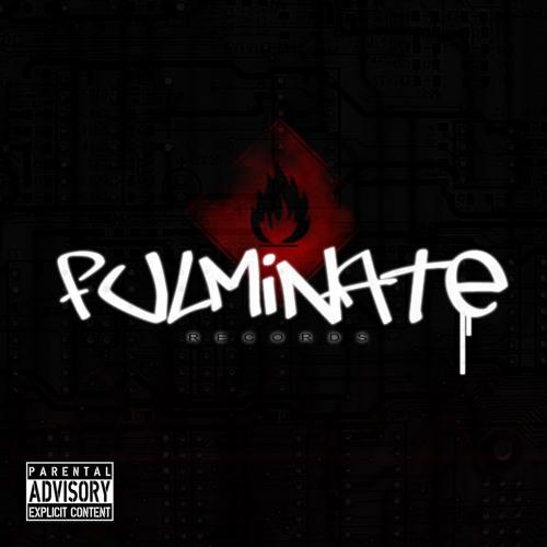 FEET ON THE GROUND ( Emcee Blaze  ) - Fulminate Compilation