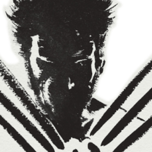 The Swiftfilm Show Ep 34: The Wolverine