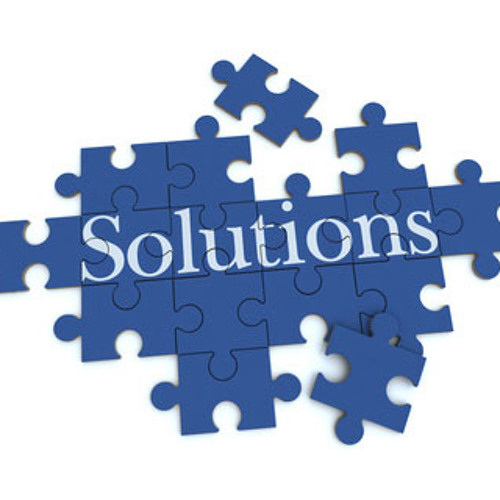 Kriospheric - Solutions