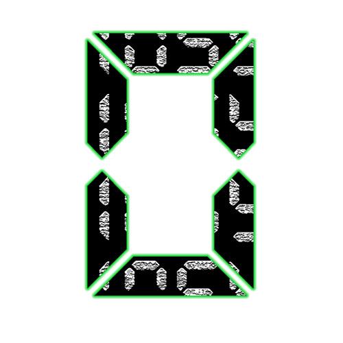 Flex [-3dbmix]