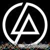 Numb (Album Version) (Wub Machine Remix)