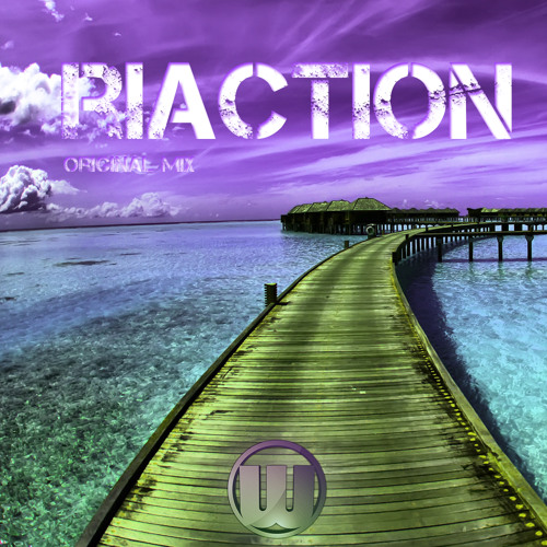 Riaction (Original Mix)