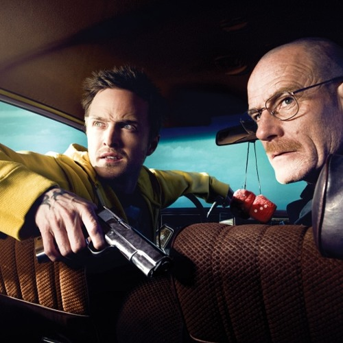 barisokandogan -  it's mm, millimeter (breaking bad edition)