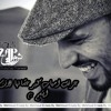(Unknown Size) Download Lagu قصيدة تاج ... برنامج اسلاموفوبيا1.. حلقة الحجاب.. ديوان سلام .. زاب ثروت Mp3 Gratis