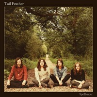 Tail Feather - Spellbinder
