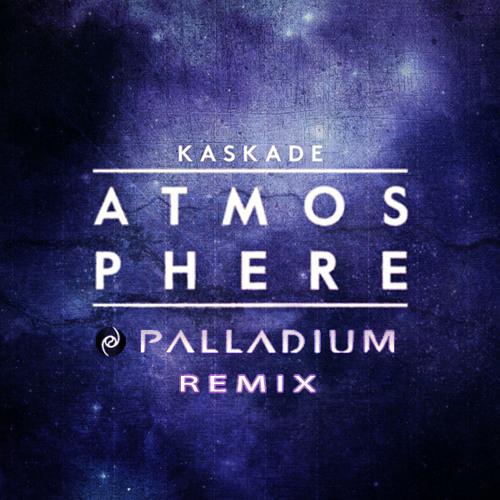 Kaskade - Atmosphere (Palladium Progressive House Remix) FREE DOWNLOAD
