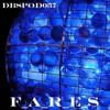 DBSPOD037 (for DBS SOUNDS - www.soundcloud.com/dbsnetlabel)