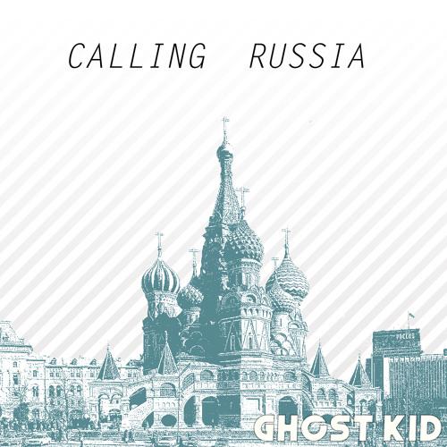 Calling Russia