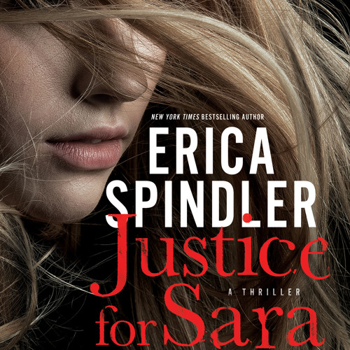 Justice for Sara audiobook - Chapter 1
