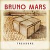 Bruno Mars - Treasure (Audien Vocal Mix) #5 BILLBOARD HOT 100 #18 HOT DANCE CLUB