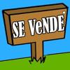 EN VENTA!!!! STYLO BEATZ  - REGGAETON PI-AR STYLE 94 BPM