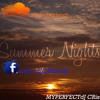 Best Summer Dance Music Remixes Party Hits & Mashups 2015  ^ SUMMER NIGHTS (Never END)