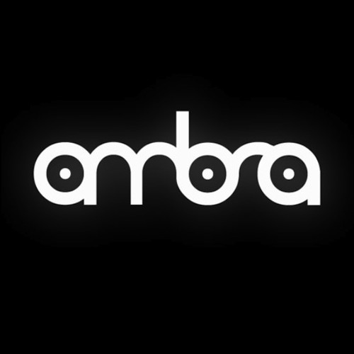 Channel 23 (out on ambra recordings)