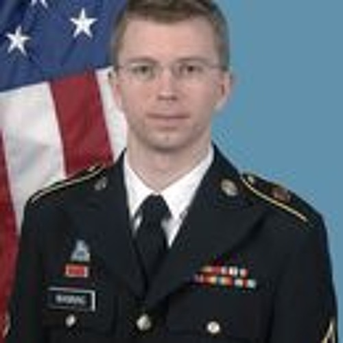 Bradley Manning Verdict: Not Guilty of Aiding Enemy