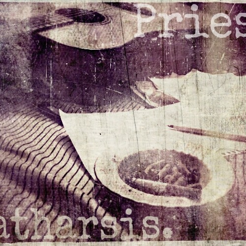 Priest - Like This (The Art of Urban Warfare) Produced by .:.Chente.:.